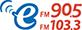 befm logo
