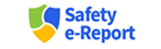 safety e report