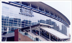 Busan Station photo